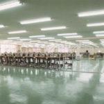 南条装備工業株式会社山口工場・教育棟新築工事