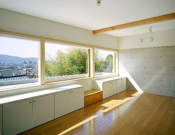 はなみずき台の家新築工事