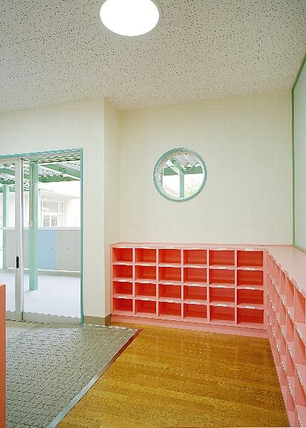海田児童クラブハウス建設工事